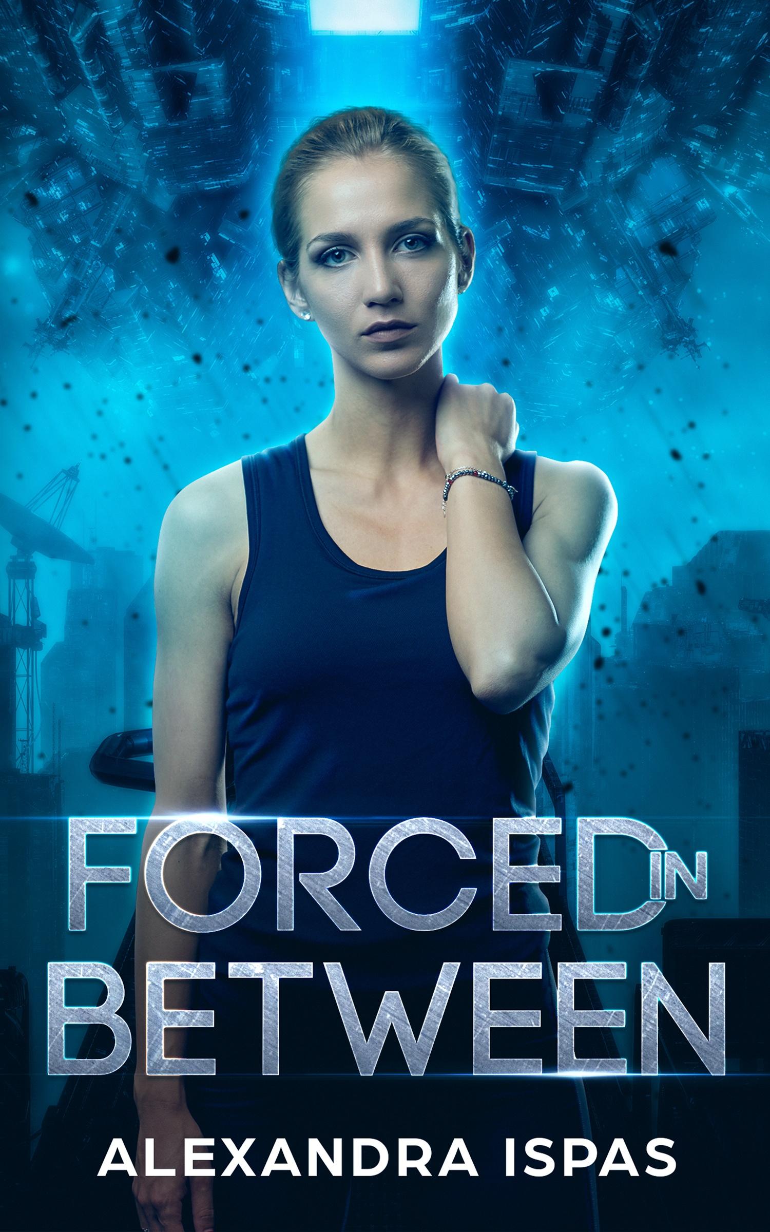 Forced in Between